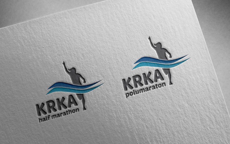 http://huknet1.hr/wp-content/uploads/2019/10/NP-Krka_Logo-polumaraton-960x600_c.jpg