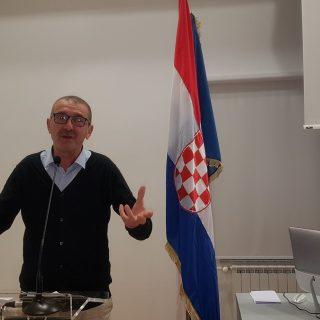 """Predstavljena zbirka """"Stožina"""" Ante Nadomira Tadića Šutregall-1"""