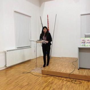 """Predstavljena slikovnica Čarobnog svijeta i NP Krka """"Čarolija s Krkom""""gall-0"""