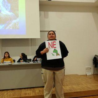 """Predstavljena slikovnica Čarobnog svijeta i NP Krka """"Čarolija s Krkom""""gall-2"""