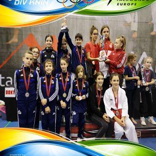 Berba medalja u Splitu za mlade Divovcegall-1