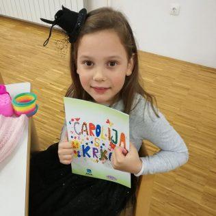"""Predstavljena slikovnica Čarobnog svijeta i NP Krka """"Čarolija s Krkom""""gall-11"""