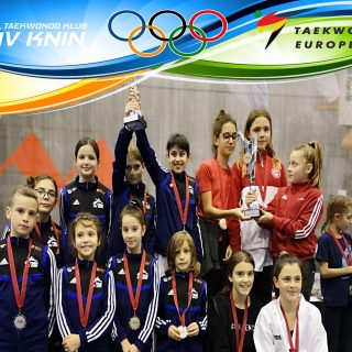 Berba medalja u Splitu za mlade Divovcegall-0