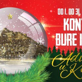 Uskoro počinje najbolji Advent u Kninu do sada!gall-3