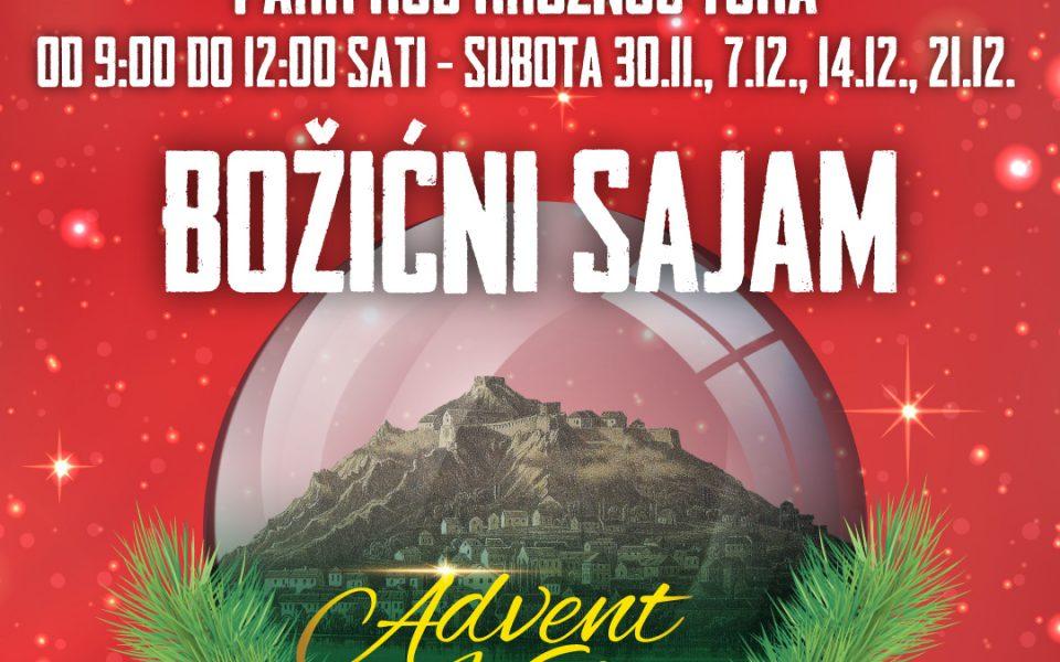 http://huknet1.hr/wp-content/uploads/2019/11/Božićni-sajam_vizual-1-960x600_c.jpg