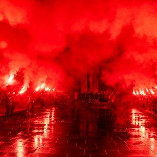 Knin: Obilježen Dan sjećanja na žrtvu Vukovaragall-0