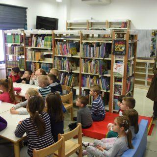 Predstavljene tihe knjige Slađane Sović; Kreativnost kakva se rijetko srećegall-4