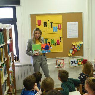 Predstavljene tihe knjige Slađane Sović; Kreativnost kakva se rijetko srećegall-3