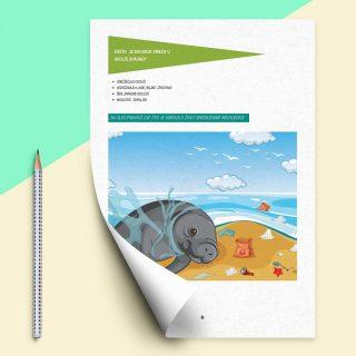 """Projekt """"Eko regija"""" najavio nove interaktivne radionice za djecugall-2"""