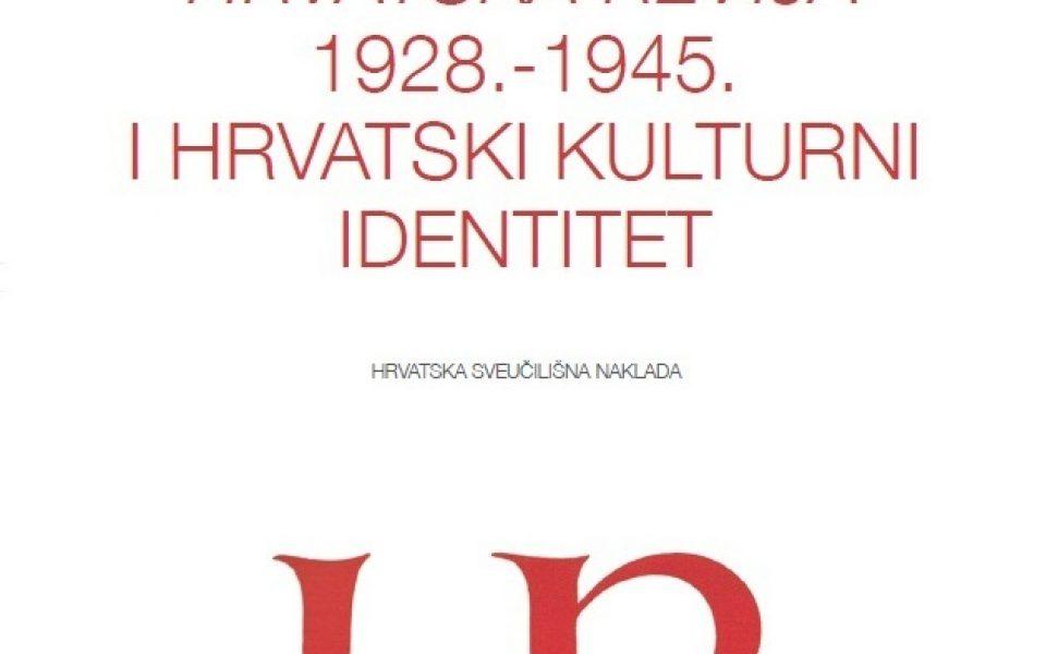 http://huknet1.hr/wp-content/uploads/2019/11/Hrvatskarevija_Mala-960x600_c.jpg