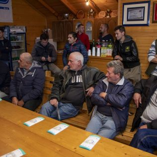 """Održana početna konferencija 1,1 milijun kuna vrijednog projekta """"Zapošljavanje kroz ribolov""""gall-6"""
