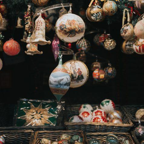 Otvorene prijave za Božićni sajamgall-1