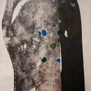 U utorak na tvrđavi izložba akademske grafičarke Ane Šimićgall-0