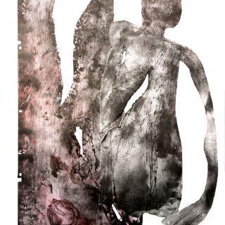 U utorak na tvrđavi izložba akademske grafičarke Ane Šimićgall-2