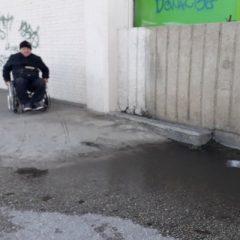 ParaPatrolom obilježen Međunarodni Dan osoba s invaliditetomgall-1