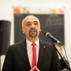 Foto: Božićni prijam gradonačelnika i predsjednice Gradskog vijećagall-3