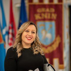 Foto: Božićni prijam gradonačelnika i predsjednice Gradskog vijećagall-6
