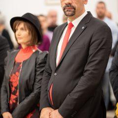Foto: Božićni prijam gradonačelnika i predsjednice Gradskog vijećagall-8