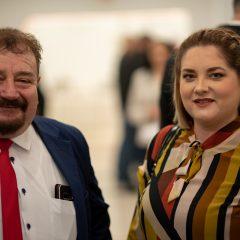 Foto: Božićni prijam gradonačelnika i predsjednice Gradskog vijećagall-9