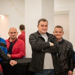 Foto: Božićni prijam gradonačelnika i predsjednice Gradskog vijećagall-18