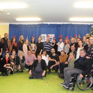 20 godina Udruge za osobe s invaliditetom Sveti Bartolomejgall-10