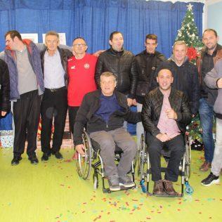20 godina Udruge za osobe s invaliditetom Sveti Bartolomejgall-11