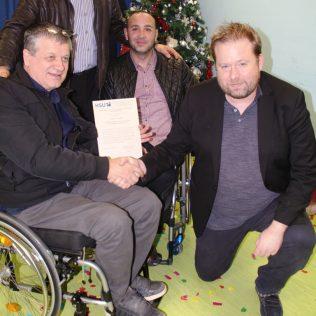 20 godina Udruge za osobe s invaliditetom Sveti Bartolomejgall-13