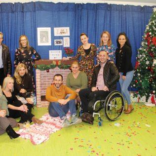 20 godina Udruge za osobe s invaliditetom Sveti Bartolomejgall-14