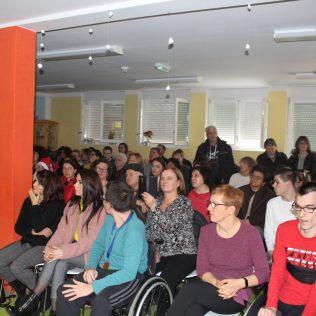 20 godina Udruge za osobe s invaliditetom Sveti Bartolomejgall-7