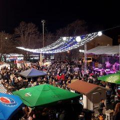 Foto: Odličan koncert Nene Belana i Fiumensagall-23