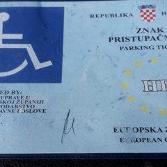 ParaPatrolom obilježen Međunarodni Dan osoba s invaliditetomgall-7