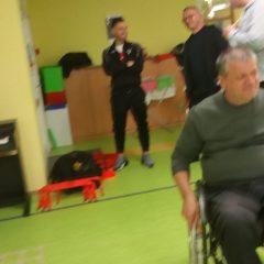 ParaPatrolom obilježen Međunarodni Dan osoba s invaliditetomgall-10