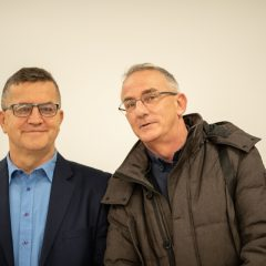 Foto: Božićni prijam gradonačelnika i predsjednice Gradskog vijećagall-28