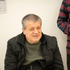 Foto: Božićni prijam gradonačelnika i predsjednice Gradskog vijećagall-34