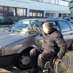 ParaPatrolom obilježen Međunarodni Dan osoba s invaliditetomgall-2