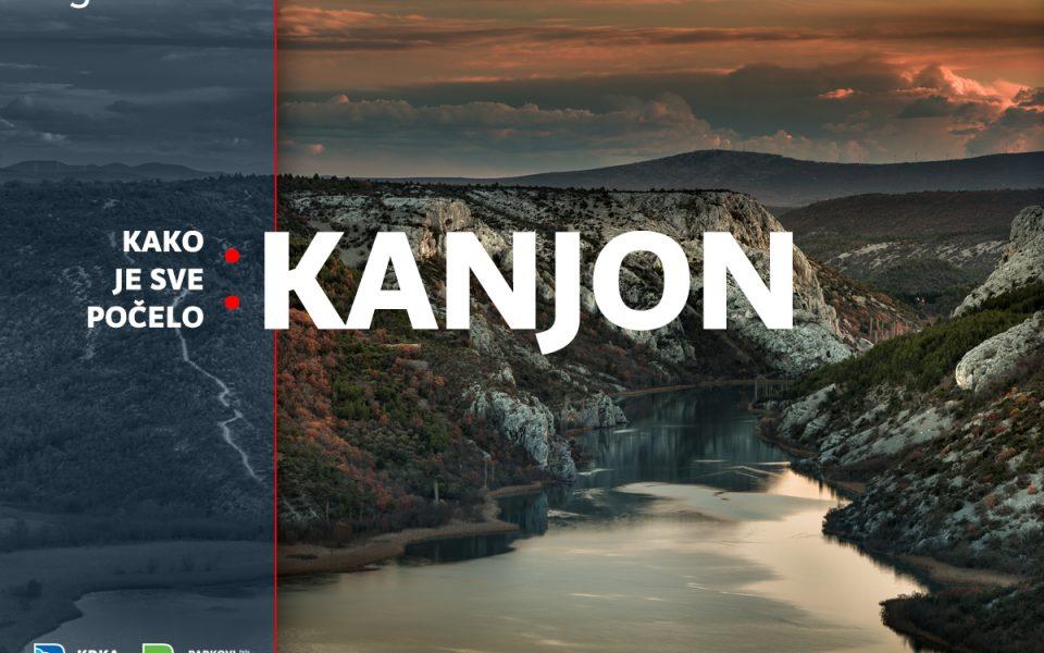 http://huknet1.hr/wp-content/uploads/2019/12/3_kako_je_sve_pocelo_kanjon-960x600_c.jpg