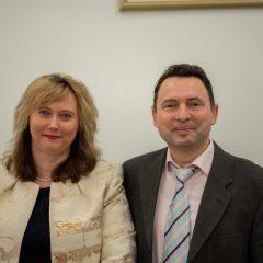 Foto: Božićni prijam gradonačelnika i predsjednice Gradskog vijećagall-39