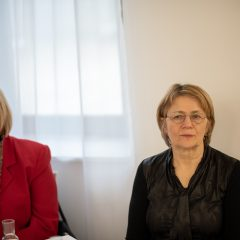 Foto: Božićni prijam gradonačelnika i predsjednice Gradskog vijećagall-40