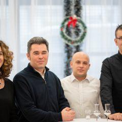 Foto: Božićni prijam gradonačelnika i predsjednice Gradskog vijećagall-41