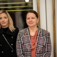 Foto: Božićni prijam gradonačelnika i predsjednice Gradskog vijećagall-44