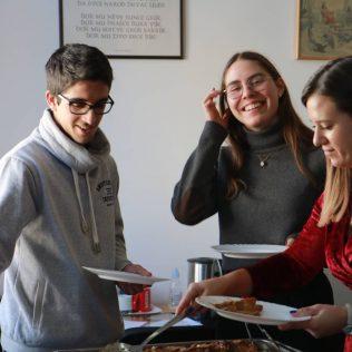 "Održana Početna konferencija projekta ""Poticanje darovitosti Lovre Montija""gall-9"