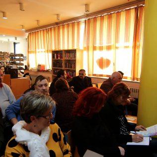 "Održana Početna konferencija projekta ""Poticanje darovitosti Lovre Montija""gall-3"