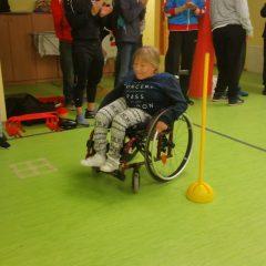 ParaPatrolom obilježen Međunarodni Dan osoba s invaliditetomgall-9