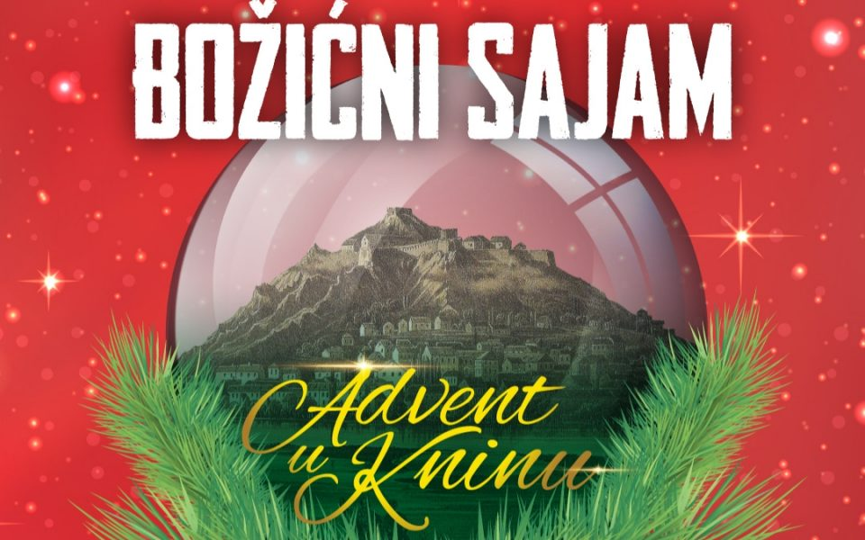 http://huknet1.hr/wp-content/uploads/2019/12/Božićni-sajam_vizual-960x600_c.jpg