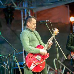 Foto: Odličan koncert Nene Belana i Fiumensagall-4