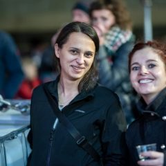 Foto: Odličan koncert Nene Belana i Fiumensagall-7