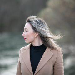 Foto session: Uz Krku; Model: Slađana Sovićgall-1