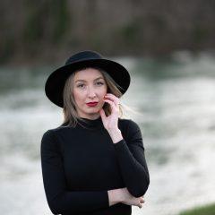 Foto session: Uz Krku; Model: Slađana Sovićgall-7