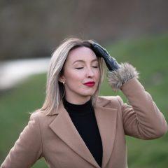 Foto session: Uz Krku; Model: Slađana Sovićgall-8