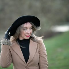 Foto session: Uz Krku; Model: Slađana Sovićgall-10